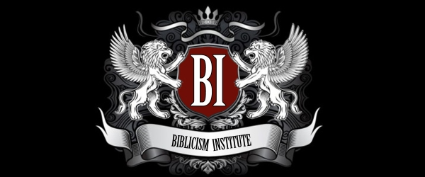 BI New Header