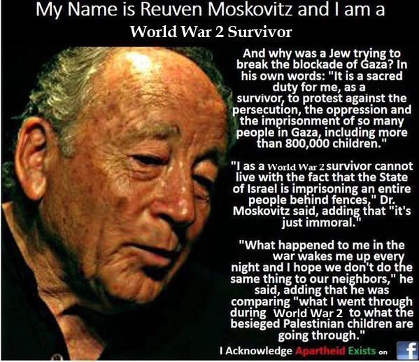 reuven-moskovitz-jewish-survivor
