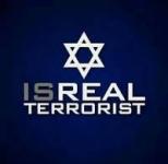 Is Real Terrorist