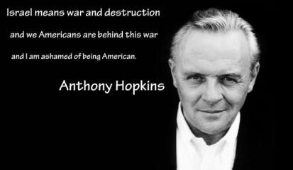Hopkins Quote