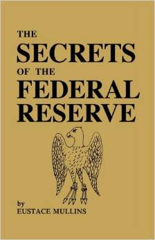 Secrets of the Fed