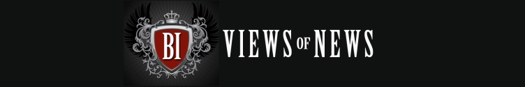 Views of News-nsm3