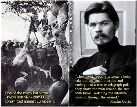 jewish-bolshevik-atrocities.jpg