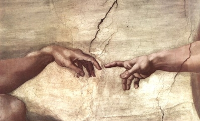 hands-god-and-adam