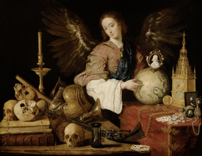 antonio-de-pereda-allegory-of-vanity