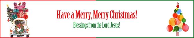 christmas-wish-banner
